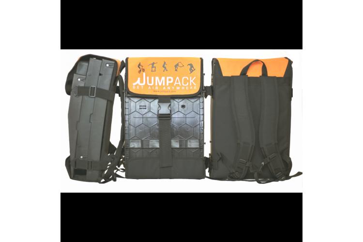 Accesorios Jumpack Jumpack