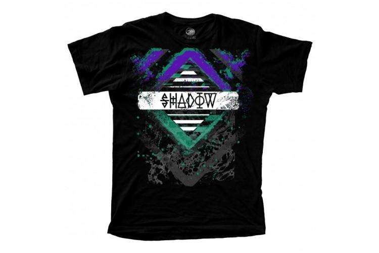 Camiseta Substance