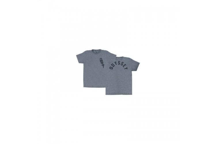 Camiseta Varsity