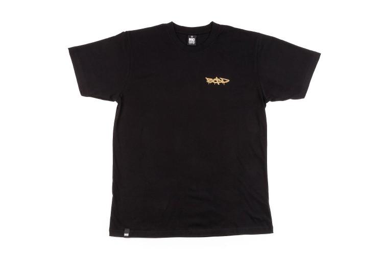Camiseta Zing