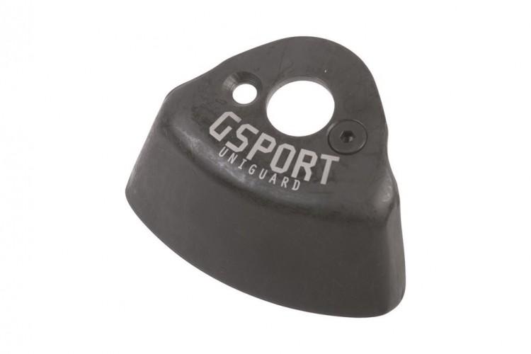 Cubre-Buje Uniguard 14mm