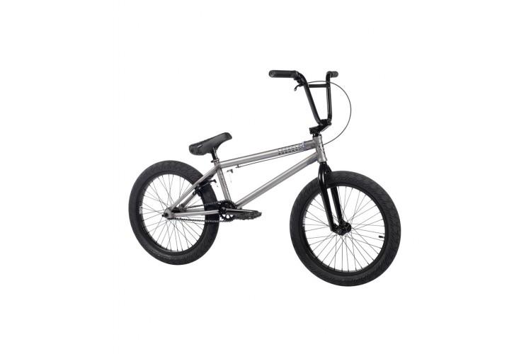Subrosa Tiro XL 2021