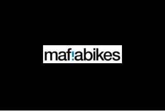 MafiaBikes