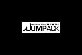 Jumpack